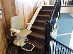 Meeting Room Lift
