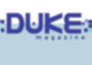 Duke Magazine.png