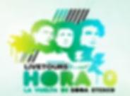 Hora Cero Soda Stereo.jpg