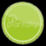 Plantalos logo 1.png
