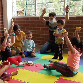 Early Learners Program.jpeg