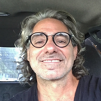 John Gulianno.png