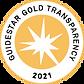 2021 GuideStar.png