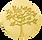 arbre-vie copie.png