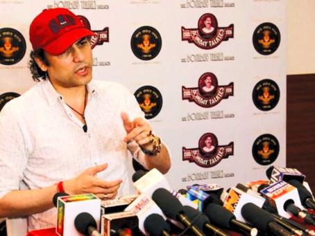 Maharishi Aazaad The Ultimate Megastar Of World Tweets The Path Of Success