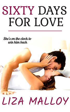 Sixty-Days-for-Love-Kindle.jpg