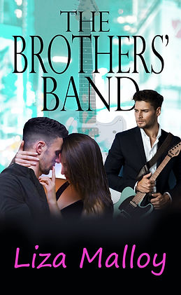 The-Brothers-Band-Kindle.jpg