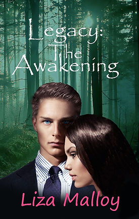 Nook%20ebook%20Awakening_edited.jpg