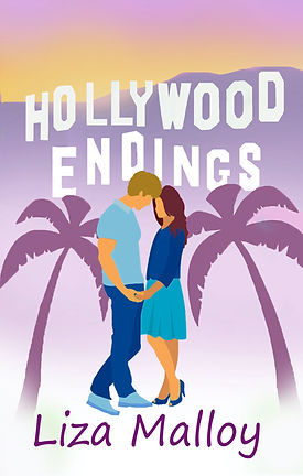Hollywood-Endings-Kindle.jpg