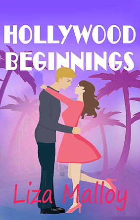 Hollywood-Beginnings-Kindle.jpg