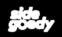 SideGoody_logo-05.png