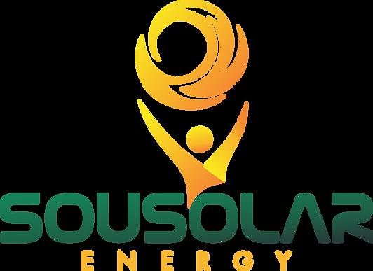 Energia solar fotovoltaica sousolarenergy Energia solar; energia renovável; sustentabilidade; placa solar; placa fotovoltaica; energia solar fotovoltaica; paraná; pioneiro; norte; sul; leste; oeste; energia elétrica; copel; sousolar; solar; residência, comércio; instalação; venda; projeto; Abatiá; Adrianópolis; Agudos do Sul; Almirante Tamandaré; Altamira do Paraná; Alto Paraná; Alto Piquiri; Altônia; Alvorada do Sul; Amaporã; Ampére; Anahy; Andirá; Ângulo; Antonina; Antônio Olinto; Apucarana;Arapongas; Arapoti; Arapuã; Araruna; Araucária; Ariranha do Ivaí; Assaí; Assis Chateaubriand; Astorga; Atalaia; Balsa Nova; Bandeirantes; Barbosa Ferraz; Barra do Jacaré; Barracão; Bela Vista da Caroba; Bela Vista do Paraíso; Bituruna; Boa Esperança; Boa Esperança do Iguaçu; Boa Ventura de São Roque; Boa Vista da Aparecida; Bocaiúva do Sul; Bom Jesus do Sul; Bom Sucesso; Bom Sucesso do Sul; Borrazópolis; Braganey; Brasilândia do Sul; Cafeara; Cafelândia; Cafezal do Sul; Califórnia; Cambará; Cambé;
