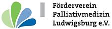palliativ.png