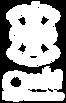 Logos_PUP12.png