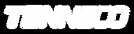 Logos_PUP1.png