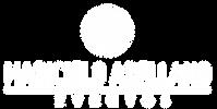 Logos_PUP8.png