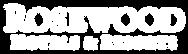 Logos_PUP13.png