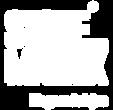Logos_PUP5.png