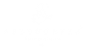 Logos_PUP4.png