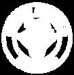 Logos_PUP10.png