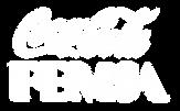 Logos_PUP6.png