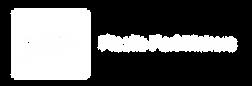 Logos_PUP3.png