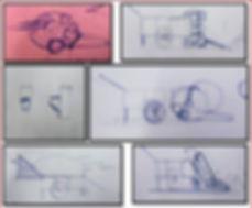jadu sketch process.JPG