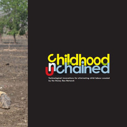 Book: Childhood Unchained (English)