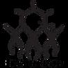 Honeybee logo.png