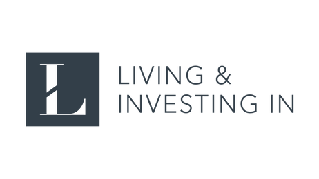 Liv-in vector logos-01.png