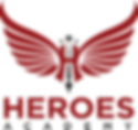 heroes academy logo.png