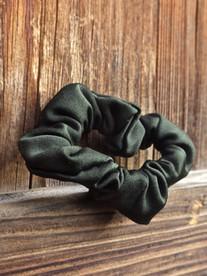 Forest scrunchie