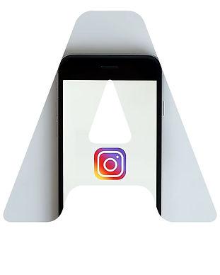 social-media-service.jpg