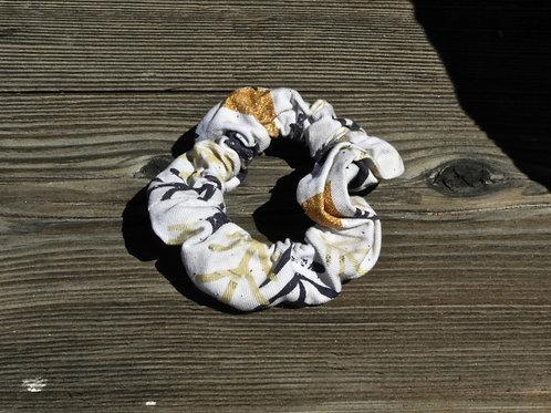 Tree scrunchie