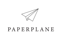 paperplane logo-02.png