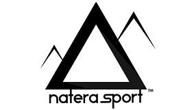 Natera Sport.jpg