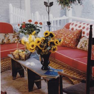 LC Porch.jpeg
