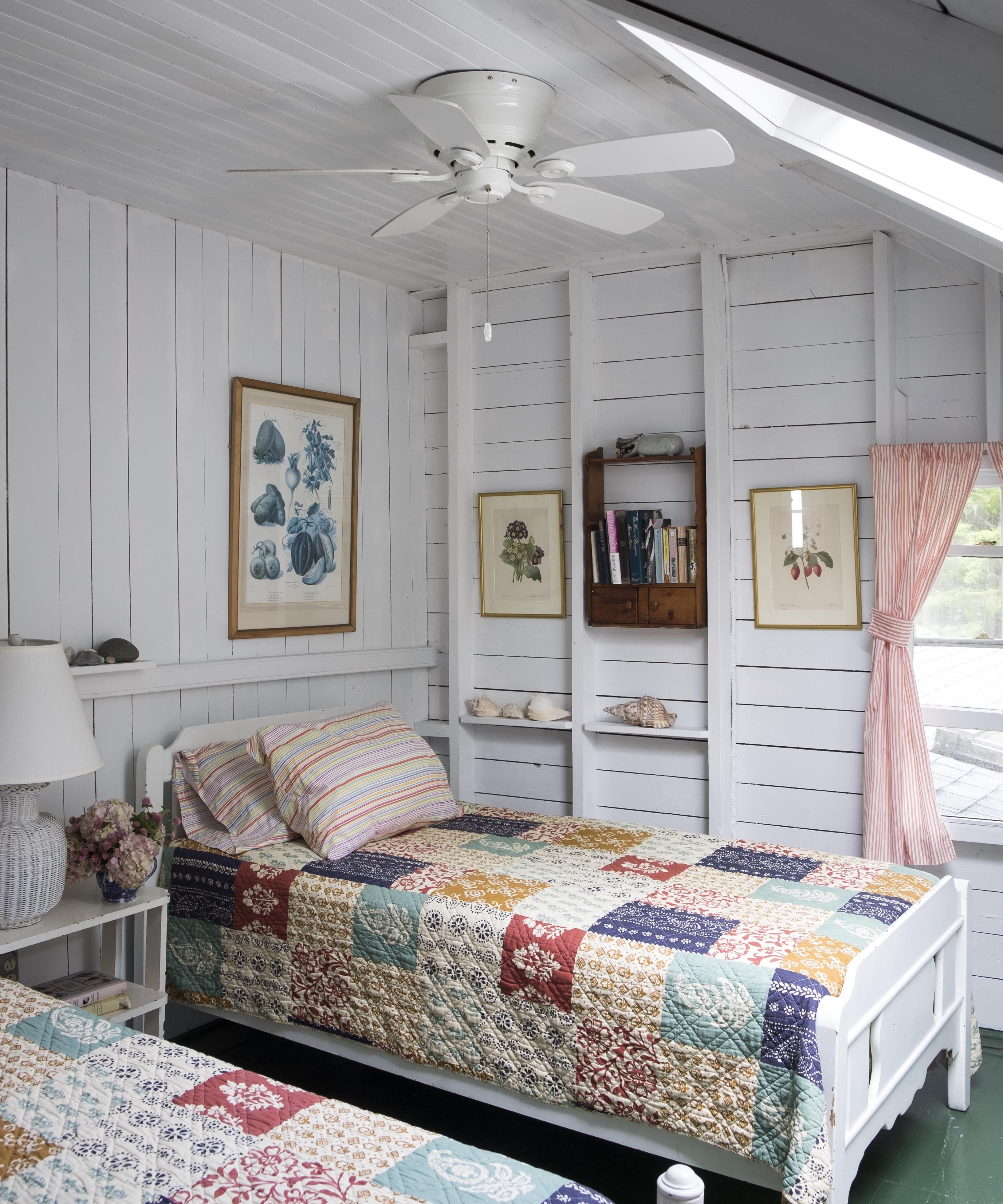 HB_Cameron_Maine-077- room 1