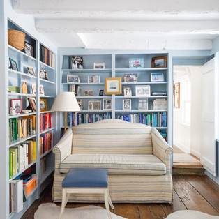 109 library.jpg