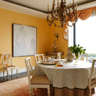 Dining_Room_36 copy.jpg