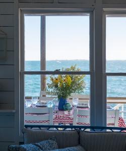 HB_Cameron_Maine-012 window
