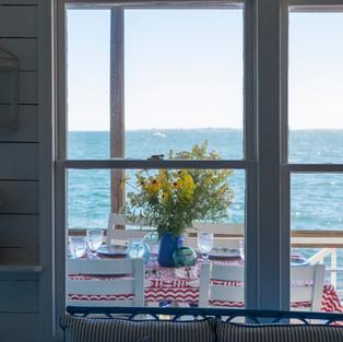 HB_Cameron_Maine-012 window.jpg
