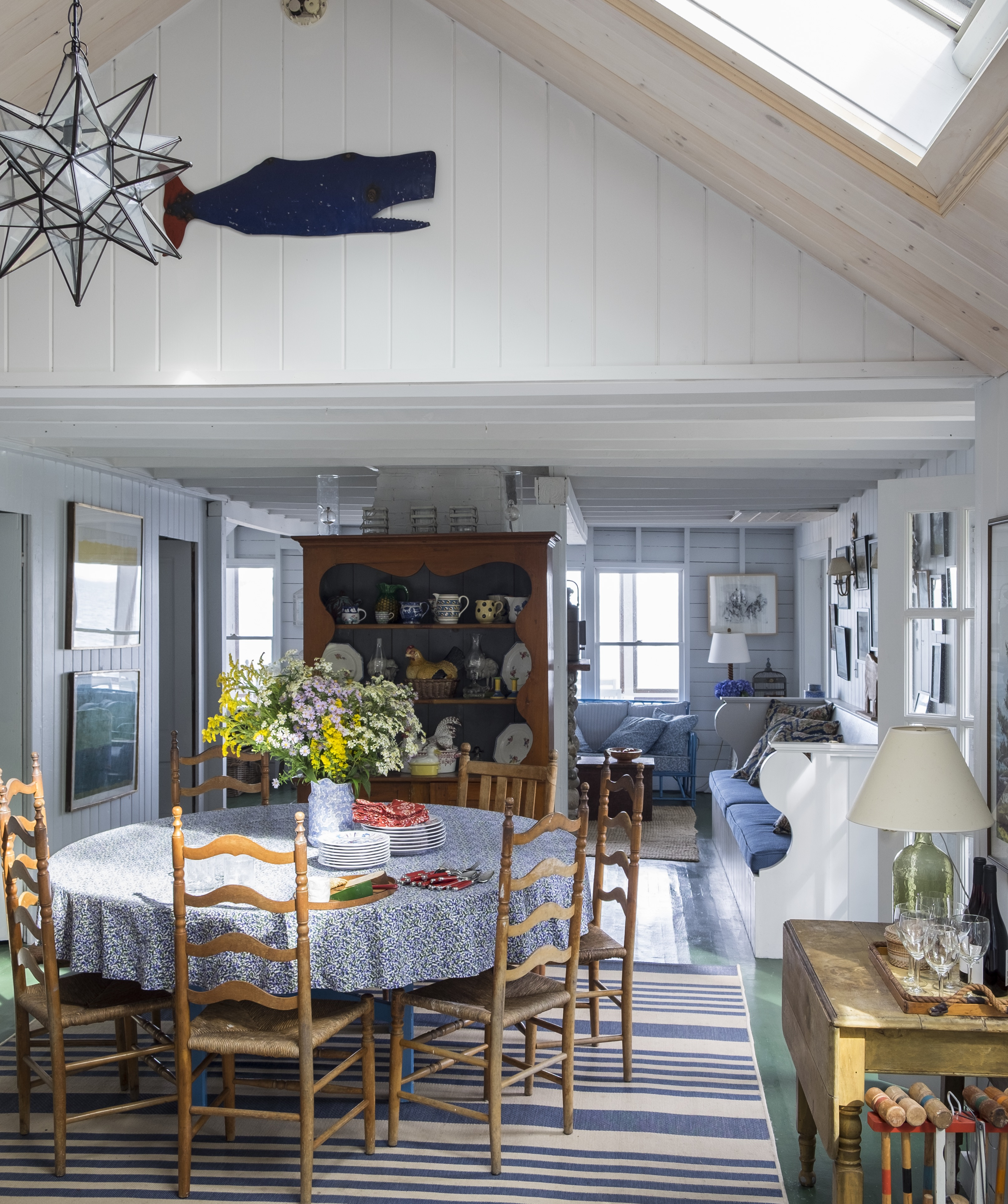 HB_Cameron_Maine-042- dining