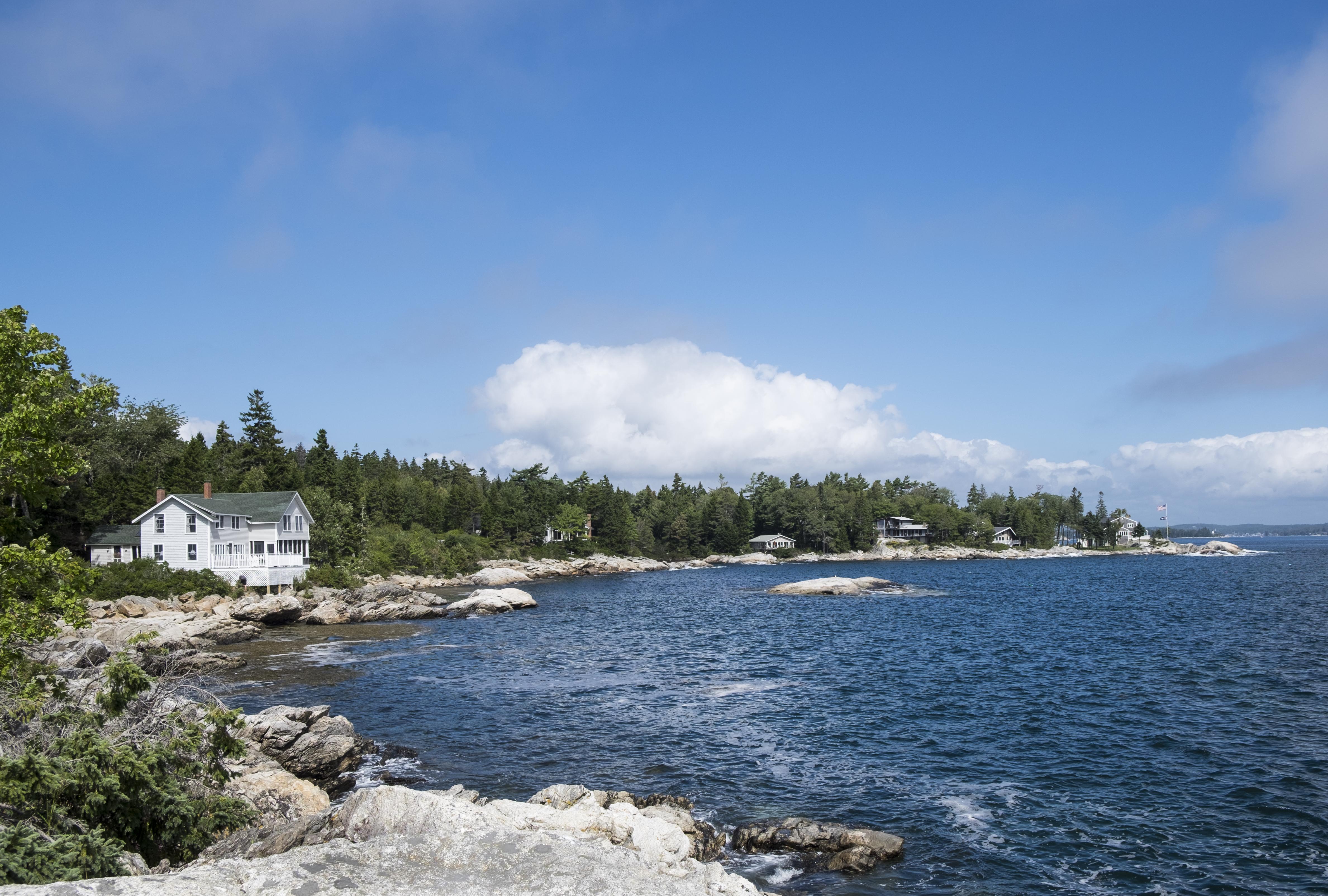 HB_Cameron_Maine-081-
