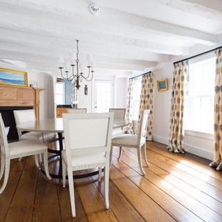109 dining room 1.jpg