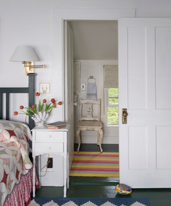 HB_Cameron_Maine-071- bedroom