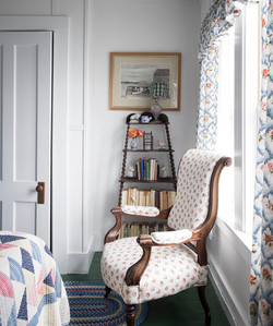 HB_Cameron_Maine-075- chair