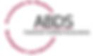 ABDS logo.png