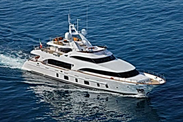 BENETTI TRADITION 105.png