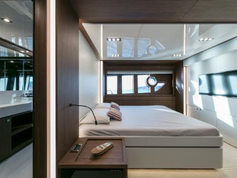 STATEROOM.PNG